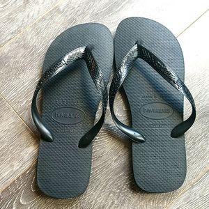 🆕 HAVAIANAS Flip-flops